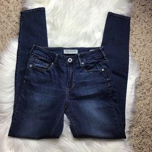 BULLHEAD Denim Co. Skinny Jeans